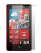 Skærmbeskyttelse Nokia Lumia 820