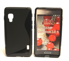S-Line Cover LG Optimus L5 II (E460)