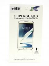 Skærmbeskyttelse Huawei Honor 5X