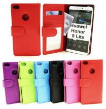 Mobiltaske Huawei Honor 8 Lite