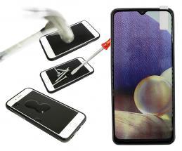 Full Frame Glasbeskyttelse Samsung Galaxy A32 5G (A326B)