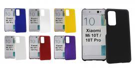 Hardcase Cover Xiaomi Mi 10T / Mi 10T Pro