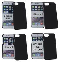 Hardcase Cover iPhone 6/6s/7/8 & iPhone SE (2nd Generation)