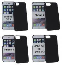 Hardcase Cover iPhone 6/6s/7/8 & iPhone SE (2nd Generation)