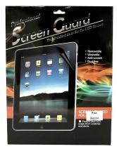 Skærmbeskyttelse iPad 2,3 & 4
