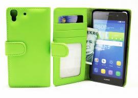 Mobiltaske Huawei Y6