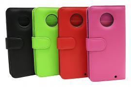 Mobiltaske Motorola Moto G6 Plus