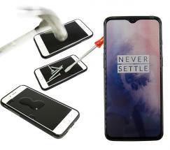 Full Frame Glasbeskyttelse OnePlus 7