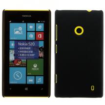 Hardcase Cover Nokia Lumia 520