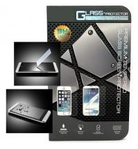 Panserglas Huawei Ascend Y530 (C8813)