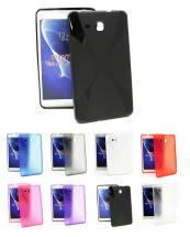X-Line Cover Samsung Galaxy Tab A 7.0 (T280)