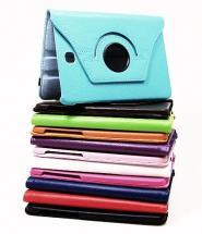 360 Cover Samsung Galaxy Tab S2 (8.0)
