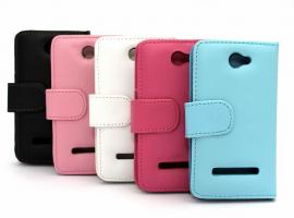 Mobiltaske HTC 8S
