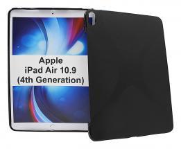 X-Line Cover Apple iPad Air 10.9 (2020)