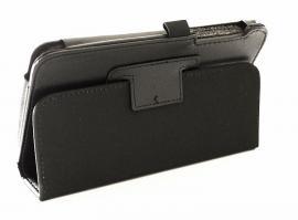 Standcase Cover Asus MeMO Pad 7 (ME70C)