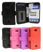 Mobiltaske Doro 8020X