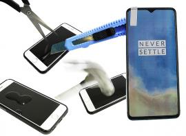 Panserglas OnePlus 7T