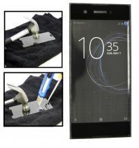 Full Frame Panserglas Sony Xperia XA1 (G3121)