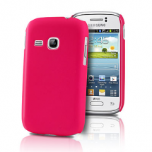 Hardcase Cover Samsung Galaxy Young