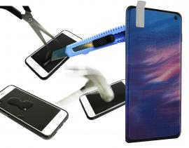 Glasbeskyttelse Samsung Galaxy S10e (G970F)