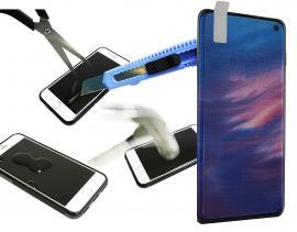 Panserglas Samsung Galaxy S10e (G970F)
