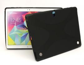 X-Line Cover Samsung Galaxy Tab S 10.5 (T800)