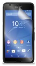 Skærmbeskyttelse Sony Xperia E4g (E2003)