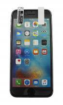 Skærmbeskyttelse iPhone SE (2nd Generation)