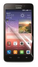 Skærmbeskyttelse Huawei Ascend G620s