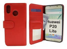 Mobiltaske Huawei P20 Lite