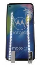 Skærmbeskyttelse Motorola Moto G8 Power