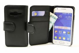 Mobiltaske Samsung Galaxy Trend 2 / 2 LITE (G313H/G318H)