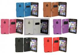 Standcase Mobiltaske Nokia Lumia 1520
