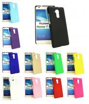 Hardcase Cover Huawei Honor 7 Lite (NEM-L21)