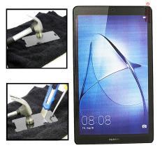Glasbeskyttelse Huawei MediaPad T3 7