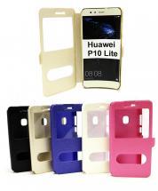 Flipcase Huawei P10 Lite
