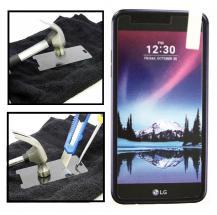 Panserglas LG K4 2017 (M160)