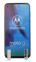 Skærmbeskyttelse Motorola Moto G Pro