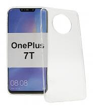 Ultra Thin TPU Cover OnePlus 7T