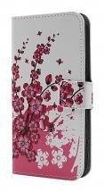Designwallet Samsung Galaxy J5 2016 (J510F)