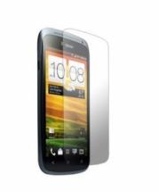 Skærmbeskyttelse HTC One S