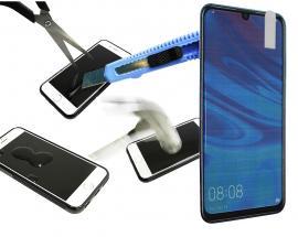 Glasbeskyttelse Huawei P Smart 2019