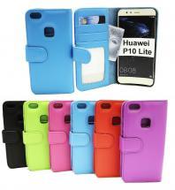 Mobiltaske Huawei P10 Lite