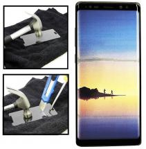 Full Frame Panserglas Samsung Galaxy Note 8 (N950FD)