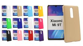 Hardcase Cover Xiaomi Mi 9T