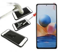 Full Frame Glasbeskyttelse Xiaomi Redmi Note 10 Pro