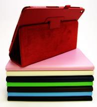 Standcase Cover Asus ZenPad 3s 10 (Z500KL)