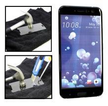 Full Frame Panserglas HTC U11
