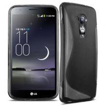 S-line Cover LG G Flex (D955)