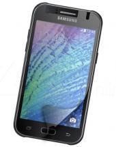 Skærmbeskyttelse Samsung Galaxy J5 (SM-J500F)